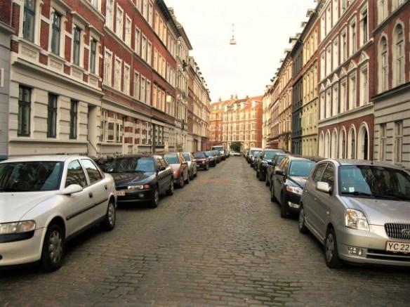 Aarhus Dk 8 (2)