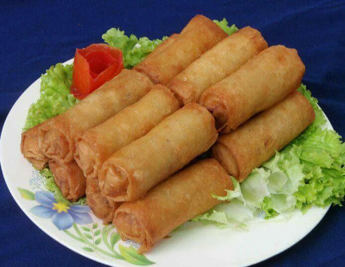 foodies 7