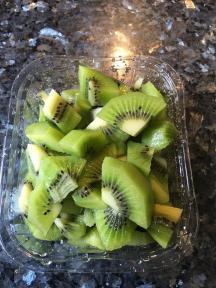 healthy food 7