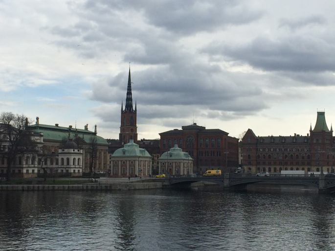 stockholm today 2
