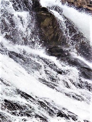 Water falls 7 (2)
