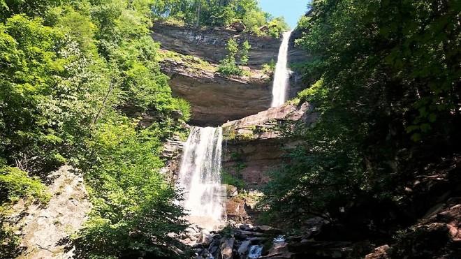 waterfalls 2 (3).jpg
