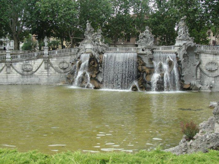 Waterfalls 4.jpg