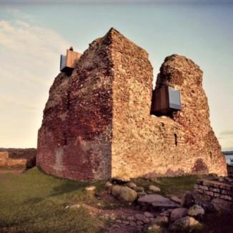 *Kalø Castle, Denmark*