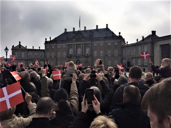 Denmark 5 (2)