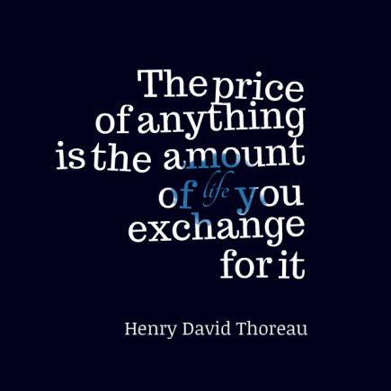 fb quote 2
