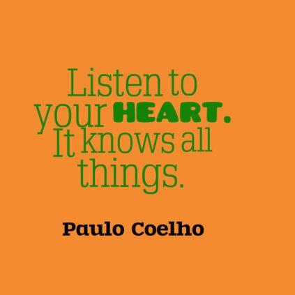 fb quote 3