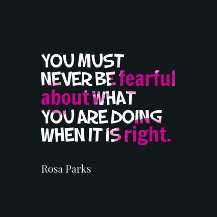 fb quote 4