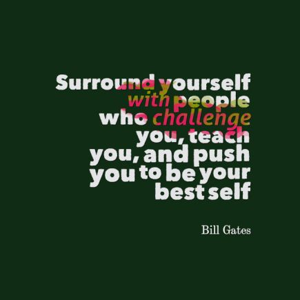 quotes today 5