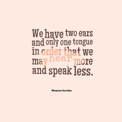 quotes today