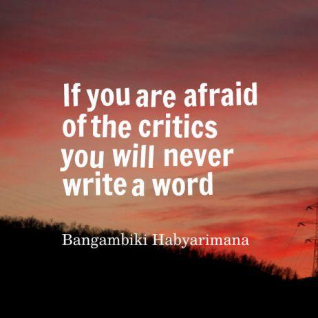 writer 4