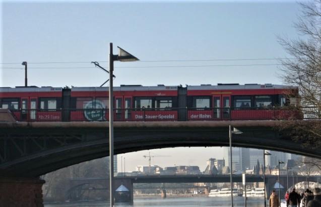 bridge 5 (2)