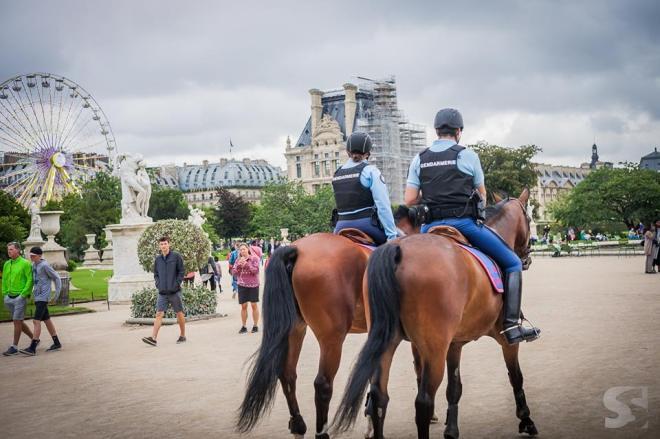 paris world 2