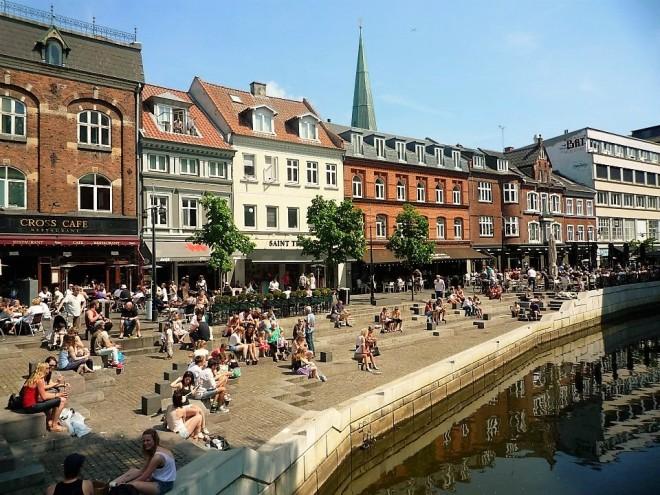 Aarhus Aboulevarden (3).jpg