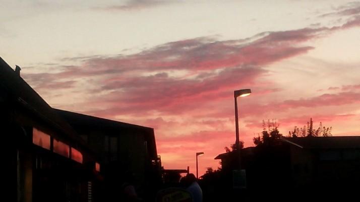 sunset night (2).jpg