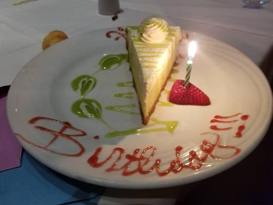 Birthday pix from fb