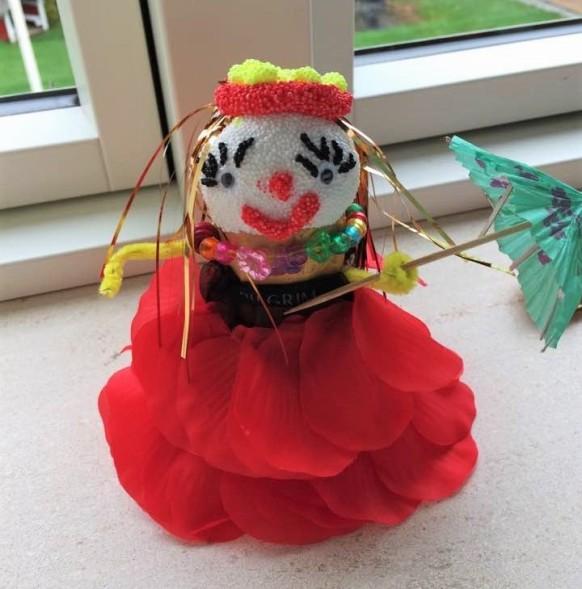 halloween gypsy princess (3)