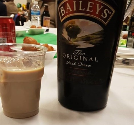 baileys on the rock (2)