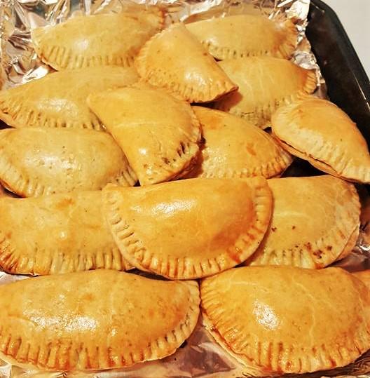 meat-pie-2 (2)