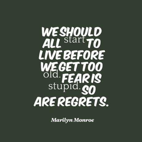 night quotes 4