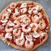 pizza 2 (2)
