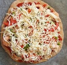 pizza 4 (2)