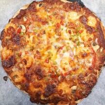 pizza 6 (2)
