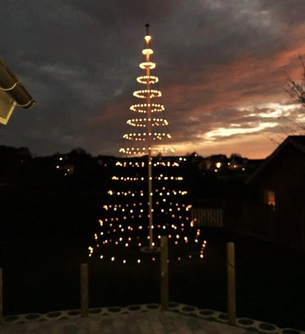 Christmas 3 (2)