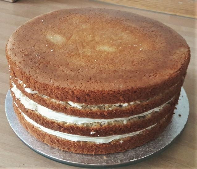 cake deco (2)